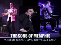 The Sons of Memphis